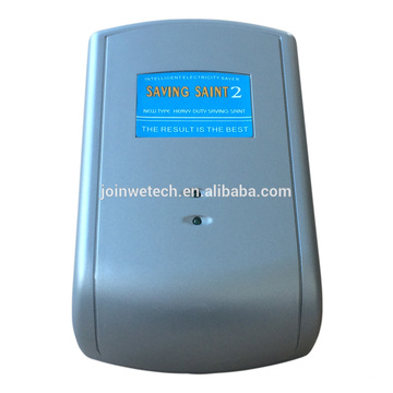 Saving Saint Electricity Power Saver para casa